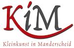 KiM e.V.